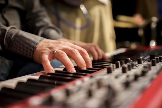 GMTC Home - Gospel Music Training Center